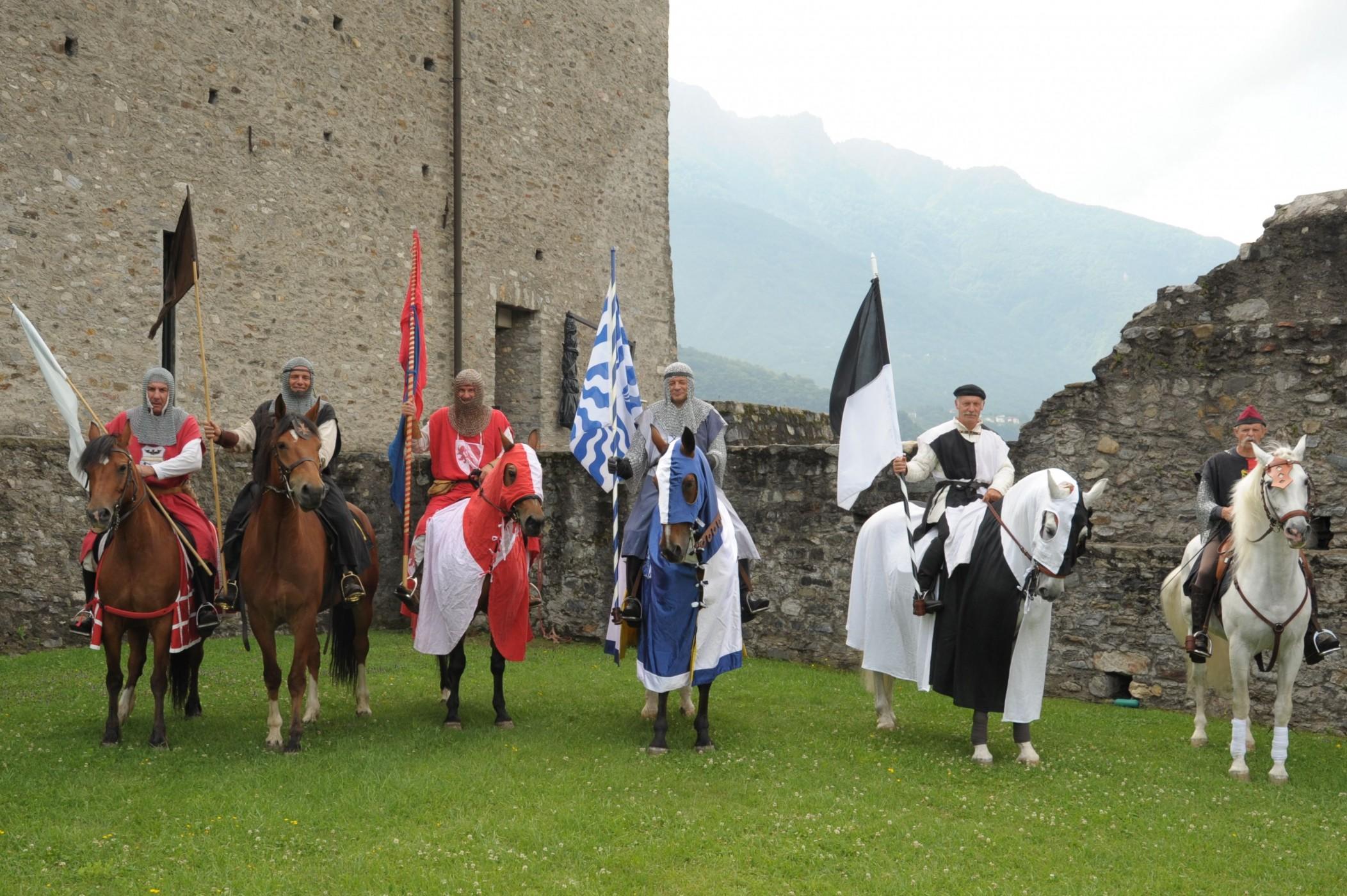 20110710 3º Torneo dei cavalieri (65)