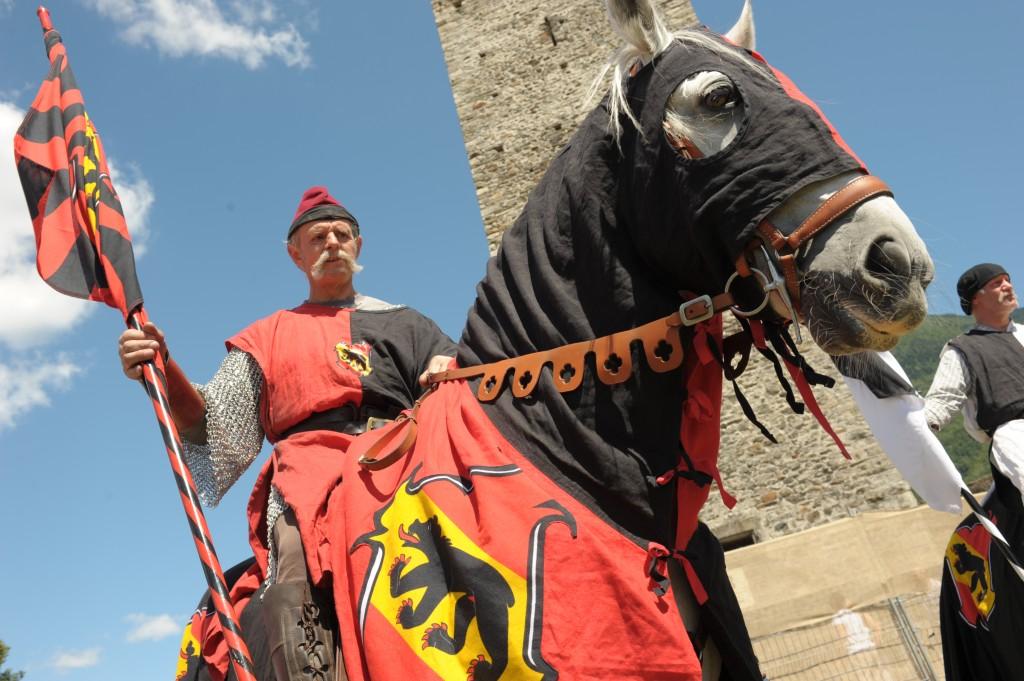 20100725_Torneo_dei_cavalieri (276)