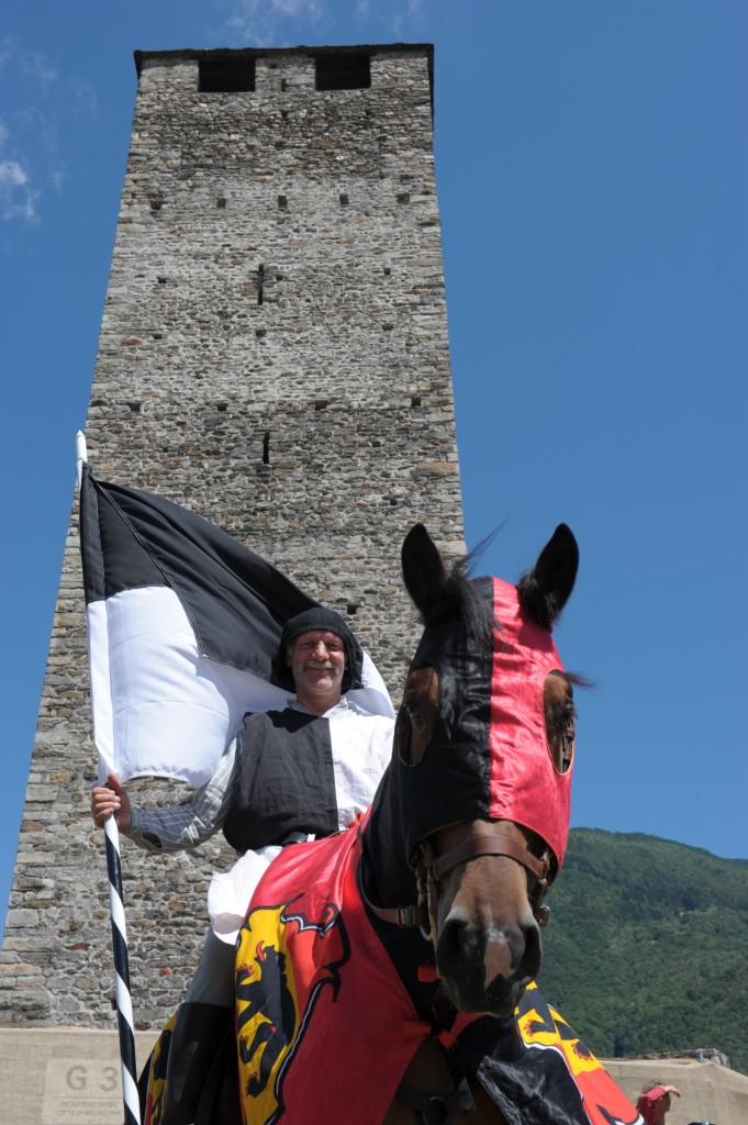 20100725_Torneo_dei_cavalieri (282)