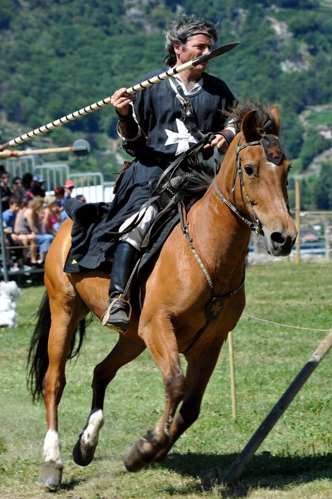 20100725_Torneo_dei_cavalieri (590)